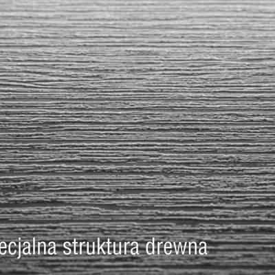 Panele podłogowe Dąb Brandenburski