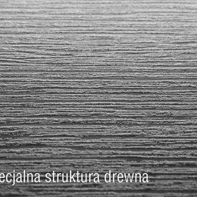 Panele podłogowe Dąb Saksoński