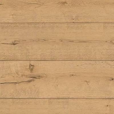 Podłoga drewniana Puro Oak