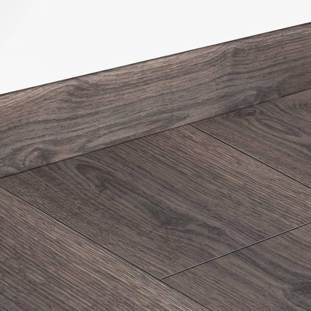 Panele podłogowe Drzewo Pustyni