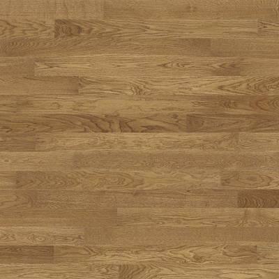 Podłoga drewniana Dąb Praline