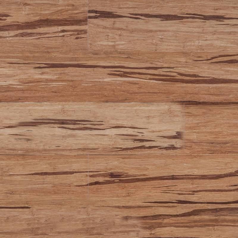 Lite drewno