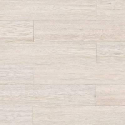 Panele podłogowe Sahara Natural White