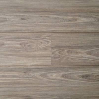 Panele podłogowe Dąb Negre