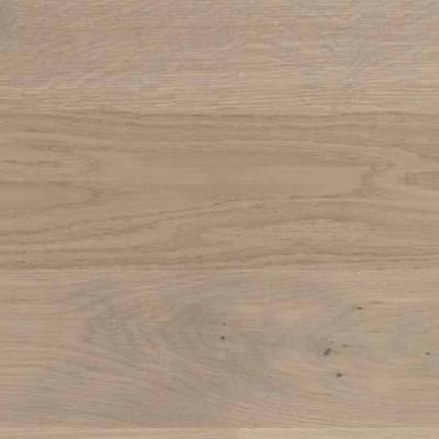 Podłoga drewniana Dąb Szary szczotkowany 1-lam