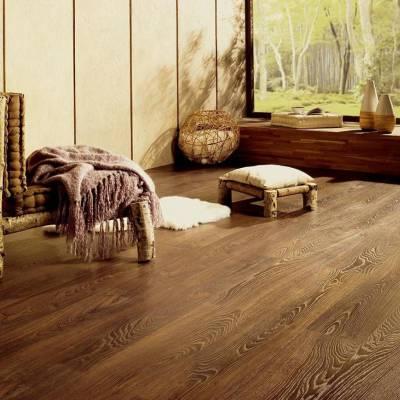 Panele podłogowe Tobacco Sherwood Oak