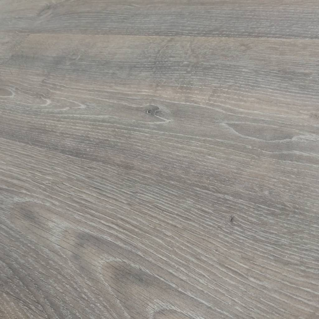 Panele podłogowe Dąb Houston Naturalny