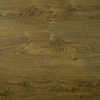 Panele podłogowe Dąb Formata