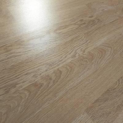 Panele podłogowe Dąb 3-klepka