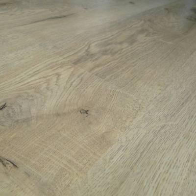 Panele podłogowe Dąb Centauryd