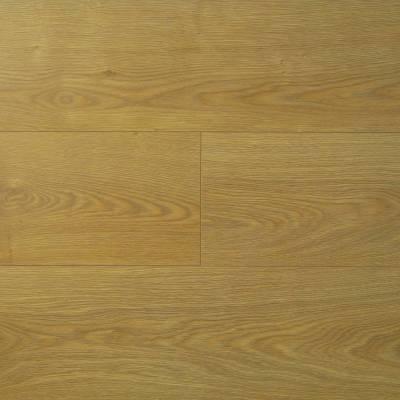 Panele podłogowe Dąb Sol
