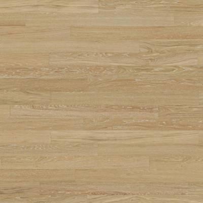 Podłoga drewniana Dąb Patina Biały szczotkowany 1-lam
