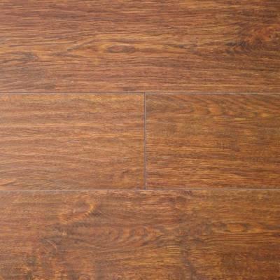 Panele podłogowe Dąb Retro