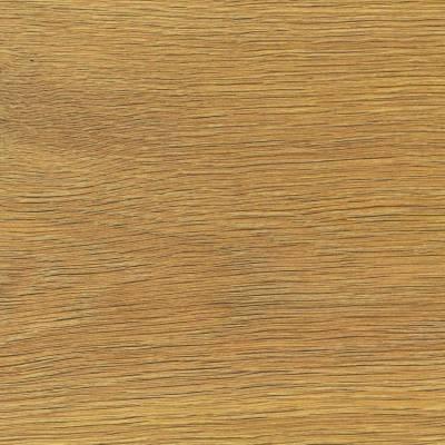 Panele podłogowe  Dąb Grigio