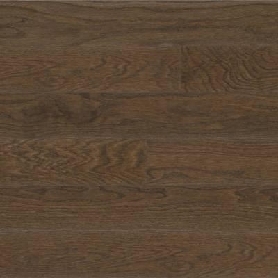 Podłoga drewniana Dąb Cumin
