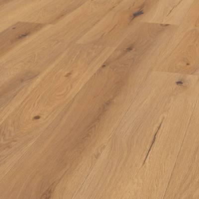 Panele podłogowe Dąb Abbeyhill