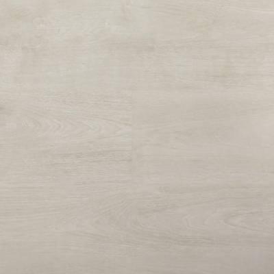 Panele podłogowe Dąb Norweski