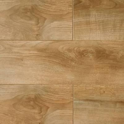 Panele podłogowe Dąb Klasyczny