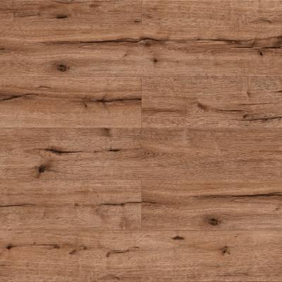 Panele podłogowe Dąb Magusto
