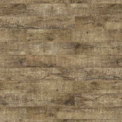 Panele podłogowe Dąb Valley