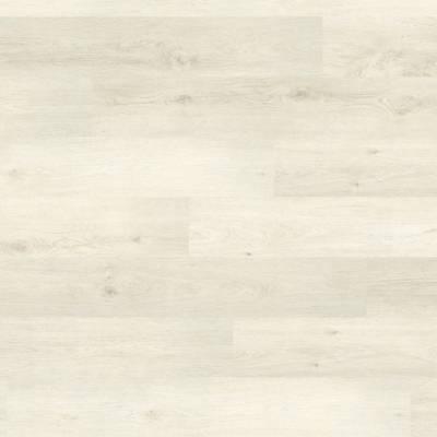 Panele podłogowe Dąb Tarano biały