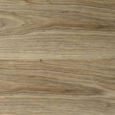 Panele podłogowe Dąb Staropolski