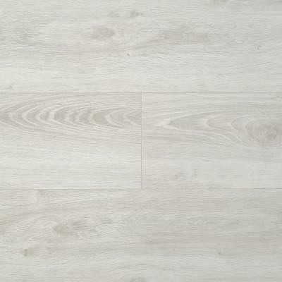 Panele podłogowe Dąb Srebrzysty
