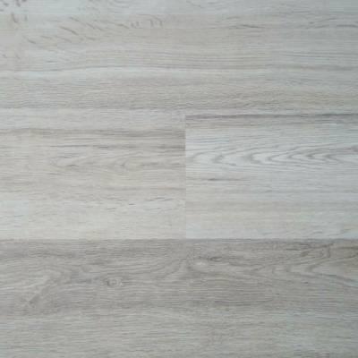 Panele podłogowe Dąb Cork