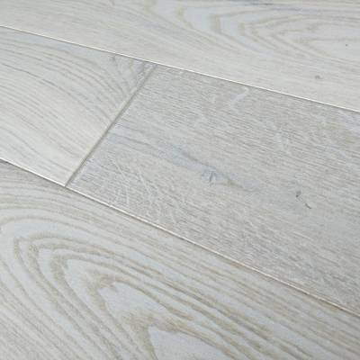 Podłoga drewniana Dąb Dufour