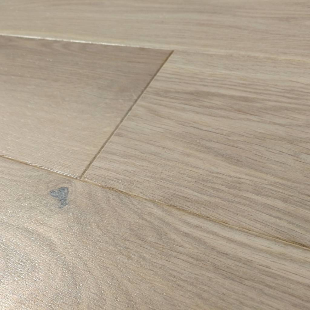 Podłoga drewniana Dąb Gannet
