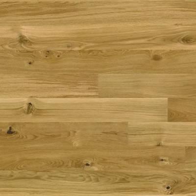 Podłoga drewniana Dąb Vivo szczotkowany Live Natural