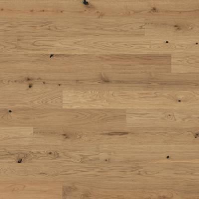 Podłoga drewniana Dąb Etch