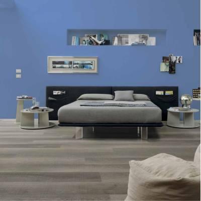 Panele podłogowe  Dąb Grey