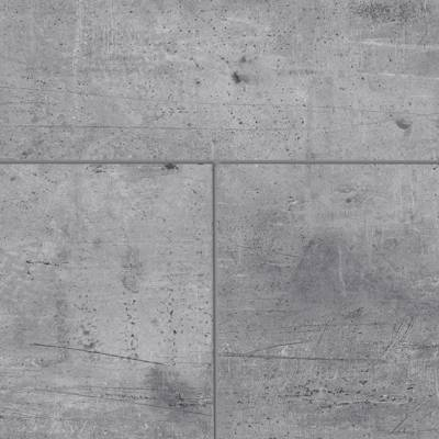 Panele podłogowe Beton Millenium