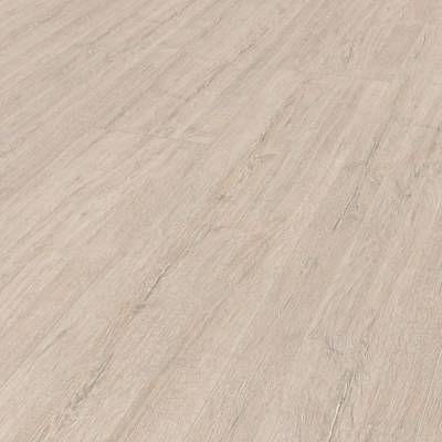 Panele podłogowe Dąb Oregon