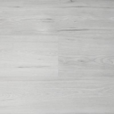 Panele podłogowe Wiąz Saluki