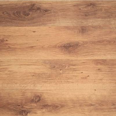 Panele podłogowe Dąb Amur