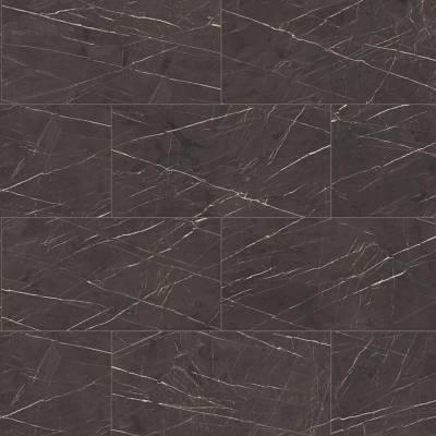 Panele podłogowe Black Pietra Marble