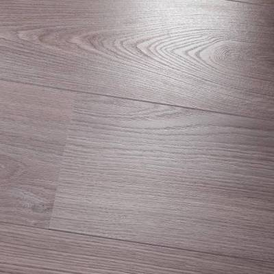 Panele podłogowe Grey Mocha Sherwood Oak