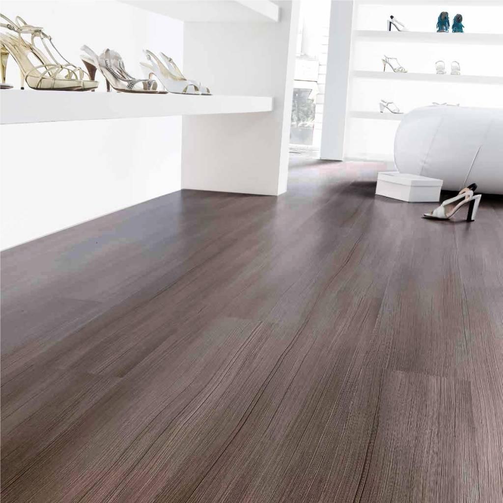 Panele podłogowe Wood Line Cortex