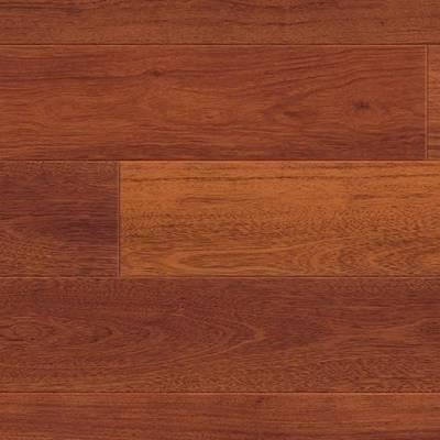 Panele podłogowe Merbau V4