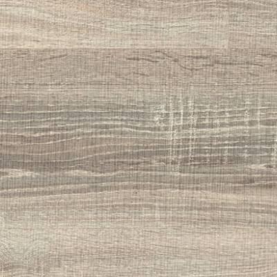 Panele podłogowe Dąb Bardolino Szary
