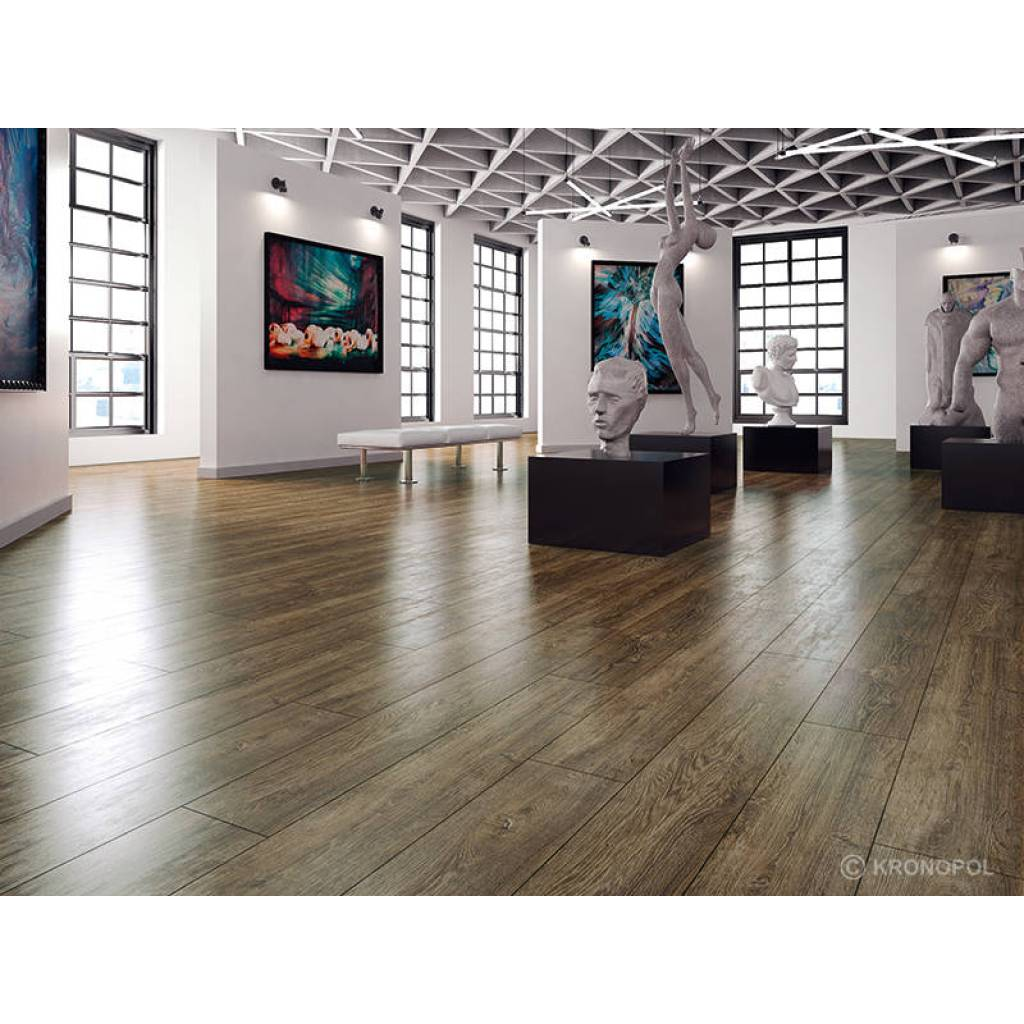 Panele podłogowe  Dąb Artemida