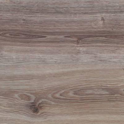 Panele podłogowe  Dąb Błotny