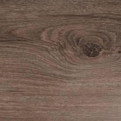 Panele podłogowe  Sosna Skandynawska