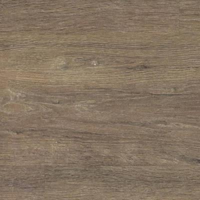 Panele podłogowe  Dąb La Mancha Palony