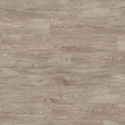 Panele podłogowe   Dąb Santero
