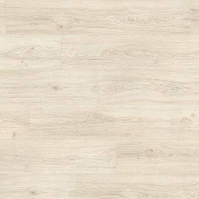 Panele podłogowe  Dąb Asgil Biały