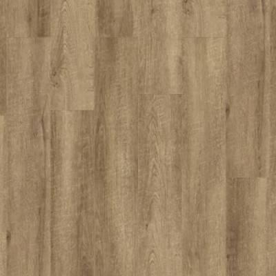 Podłoga Winylowa  Contemporary Oak Natural