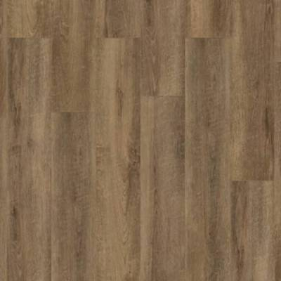 Podłoga Winylowa   Contemporary Oak Brown